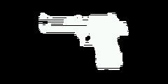 Deagle icon new.png