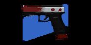 STRYK-18c-Bloodshed