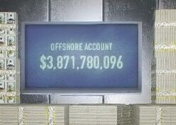 Offshore Account.jpg