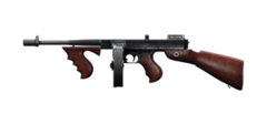 M1928.png