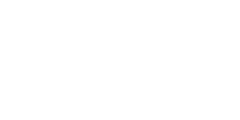 AK762 gold icon new.png