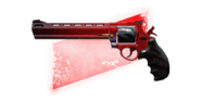 Bronco44-Extra-Vaganza