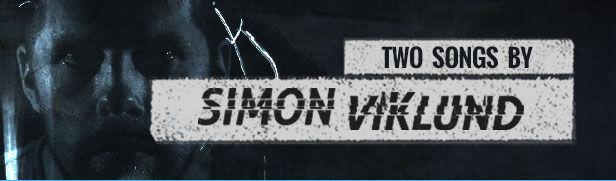 Simon Viklundnessongs.jpg