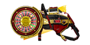 OVE9000-The-Lucky-Gambler