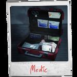 Asset-medic-bag