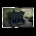 Asset-bodybags bag