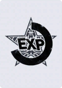 Loot card exp