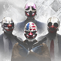 PAYDAY Wiki