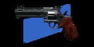 Bronco44-Quickdrawn-Hunter