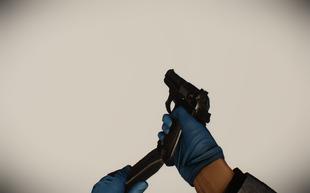 M9 reloading