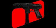 Blaster-9mm-Immortal-Python