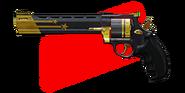 Bronco44-Shooting-Star