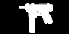 Short Barrel (Blaster 9mm).png