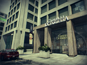 Diamondstore.png