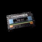 Asset-nightclub-music