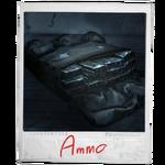 Asset-ammo-bag