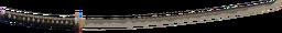Sandsteel.png