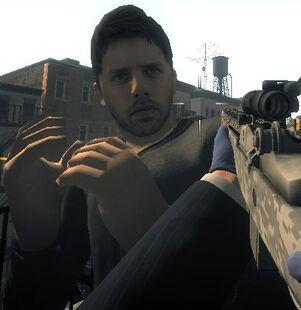 Hostage pdth (3)