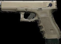 Glock 18c.png