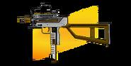 Mark-10-Headhunter