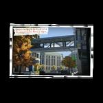 Downtown dlc (asset)