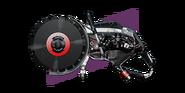 OVE9000-Disco