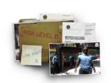 Уровни риска (PAYDAY 2)