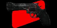 Bronco-44-Immortal-Python
