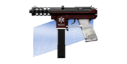 Blaster-9mm-Medic-Bag