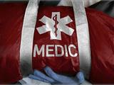 Медицинская сумка (PAYDAY: The Heist)