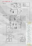 Bigoil-day2-blueprint
