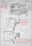 Framingframe-day2-blueprint