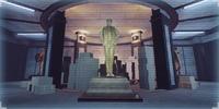 Trophy-UltimateHeister