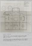Framingframe-day1-blueprint