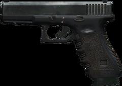 Glock 17.png
