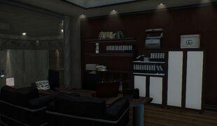Diamond Store 3