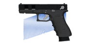 STRYK-18C-Hoplite