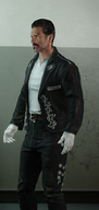Pd2-outfit-minstrel-serenade-dallas