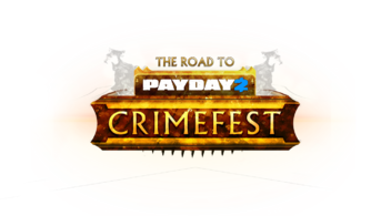 Road To Crime Fest.png