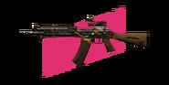AK-Gold-Vein