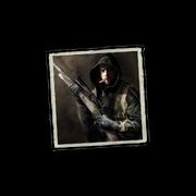 Sniper (Frame).png