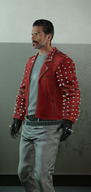 Pd2-outfit-vicious-wedding-dallas