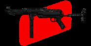 MP40-Immortal-Python