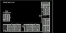 Hm-day1-ground-floor-layout