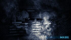 John Wick Shades-Fullcolor.jpg
