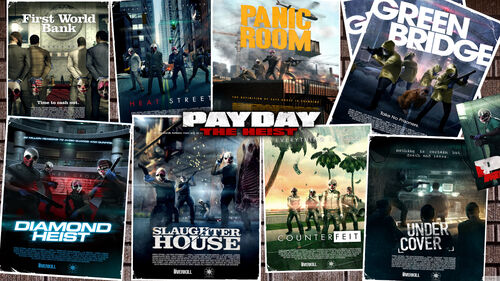 Poster collage.jpg