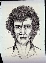 Sketch-jimmy-large.jpg