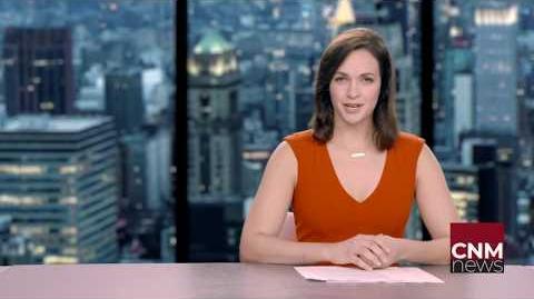 CNM Breaking News Corruption in Congress