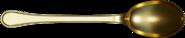 Spoon222222LELELELELELEL