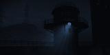 CS PrisonNightmare